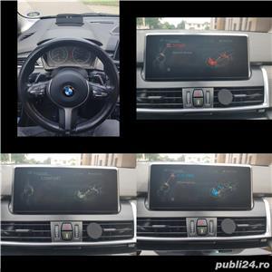 BMW seria 2 gran tourer+Automata+ Xdrive+pachet luxury+pachet M - imagine 7