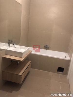 Apartament 2 camere    Lux    131 mp terasa proprie    Dorobanti - imagine 6