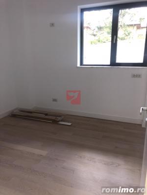 Apartament 2 camere    Lux    131 mp terasa proprie    Dorobanti - imagine 7