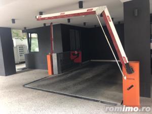 Apartament 2 camere    Lux    131 mp terasa proprie    Dorobanti - imagine 15