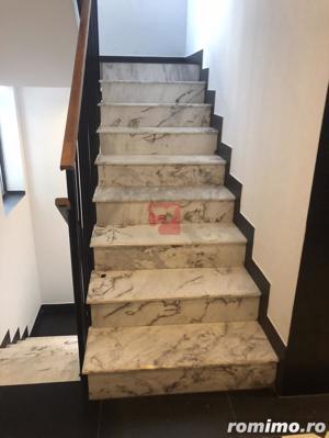 Apartament 2 camere    Lux    131 mp terasa proprie    Dorobanti - imagine 13