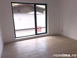 Apartament 2 camere    Lux    131 mp terasa proprie    Dorobanti - imagine 3