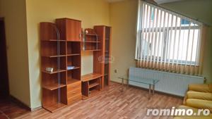 Apartament cu trei camere in cartierul Buna Ziua - imagine 4