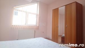 Apartament cu trei camere in cartierul Buna Ziua - imagine 3