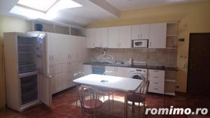 Apartament cu trei camere in cartierul Buna Ziua - imagine 5