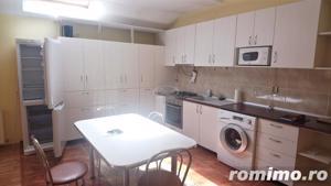 Apartament cu trei camere in cartierul Buna Ziua - imagine 9