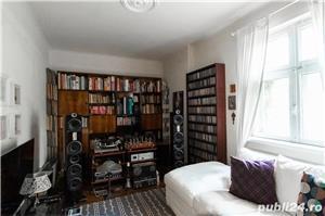 Apartament 2 camere în cea mai bună zonă a Cotroceniului - imagine 2