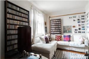 Apartament 2 camere în cea mai bună zonă a Cotroceniului - imagine 3