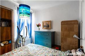Apartament 2 camere în cea mai bună zonă a Cotroceniului - imagine 5