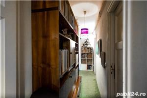 Apartament 2 camere în cea mai bună zonă a Cotroceniului - imagine 6