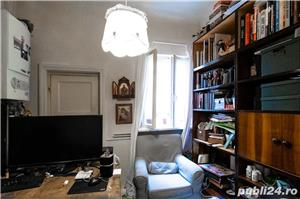 Apartament 2 camere în cea mai bună zonă a Cotroceniului - imagine 7