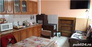 Casa vanzare - imagine 5