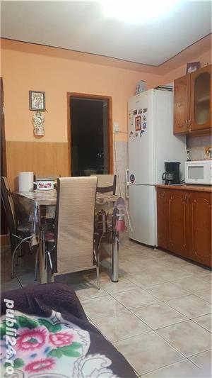 Casa vanzare - imagine 7