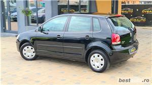 VW POLO ~ LIVRARE GRATUITA/Garantie/Finantare/Buy Back.  - imagine 12