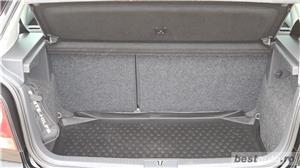 VW POLO ~ LIVRARE GRATUITA/Garantie/Finantare/Buy Back.  - imagine 19