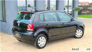 VW POLO ~ LIVRARE GRATUITA/Garantie/Finantare/Buy Back.  - imagine 13