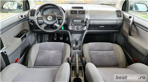 VW POLO ~ LIVRARE GRATUITA/Garantie/Finantare/Buy Back.  - imagine 6
