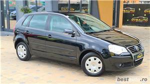 VW POLO ~ LIVRARE GRATUITA/Garantie/Finantare/Buy Back.  - imagine 10
