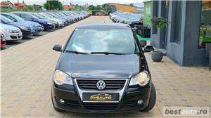 VW POLO ~ LIVRARE GRATUITA/Garantie/Finantare/Buy Back.  - imagine 5