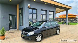 VW POLO ~ LIVRARE GRATUITA/Garantie/Finantare/Buy Back.  - imagine 1