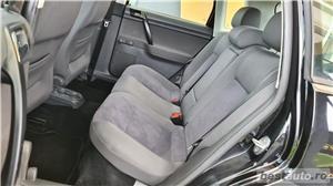 VW POLO ~ LIVRARE GRATUITA/Garantie/Finantare/Buy Back.  - imagine 15