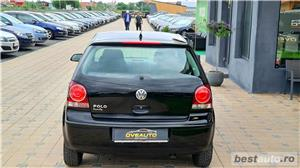 VW POLO ~ LIVRARE GRATUITA/Garantie/Finantare/Buy Back.  - imagine 18
