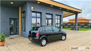 VW POLO ~ LIVRARE GRATUITA/Garantie/Finantare/Buy Back.  - imagine 4