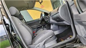 VW POLO ~ LIVRARE GRATUITA/Garantie/Finantare/Buy Back.  - imagine 16