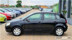 VW POLO ~ LIVRARE GRATUITA/Garantie/Finantare/Buy Back.  - imagine 11