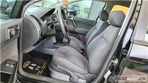 VW POLO ~ LIVRARE GRATUITA/Garantie/Finantare/Buy Back.  - imagine 14