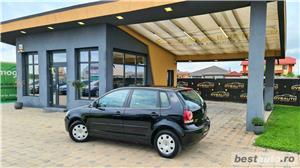 VW POLO ~ LIVRARE GRATUITA/Garantie/Finantare/Buy Back.  - imagine 3
