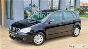 VW POLO ~ LIVRARE GRATUITA/Garantie/Finantare/Buy Back.  - imagine 9