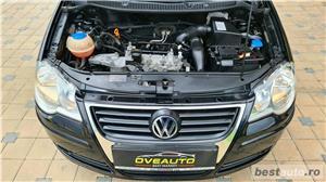 VW POLO ~ LIVRARE GRATUITA/Garantie/Finantare/Buy Back.  - imagine 17