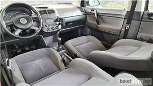 VW POLO ~ LIVRARE GRATUITA/Garantie/Finantare/Buy Back.  - imagine 7