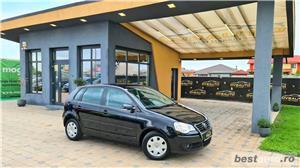 VW POLO ~ LIVRARE GRATUITA/Garantie/Finantare/Buy Back.  - imagine 2
