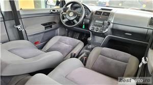 VW POLO ~ LIVRARE GRATUITA/Garantie/Finantare/Buy Back.  - imagine 8