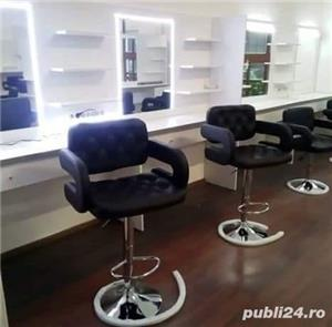 Salon Ultracentral! - imagine 2