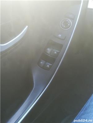 Hyundai i30 2013  - imagine 6