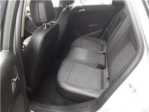 Opel Astra J 2014 - imagine 6
