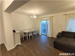 Casa single la pret de apartament! 69500 euro !!! - imagine 2