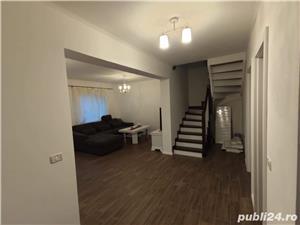 Casa single la pret de apartament! 69500 euro !!! - imagine 1