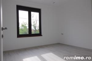 Apartament zona Uzina de apa - Giroc - imagine 9