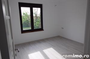 Apartament zona Uzina de apa - Giroc - imagine 4