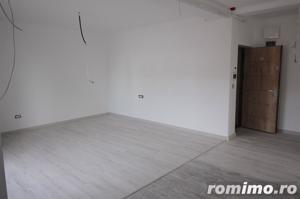 Apartament zona Uzina de apa - Giroc - imagine 8