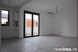 Apartament zona Uzina de apa - Giroc - imagine 7