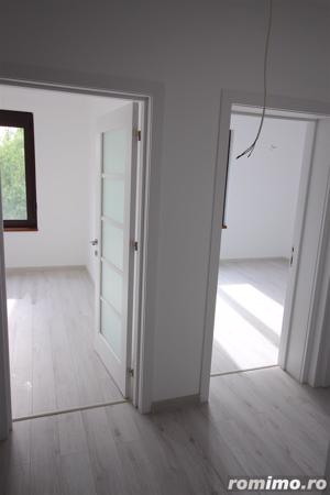 Apartament zona Uzina de apa - Giroc - imagine 10