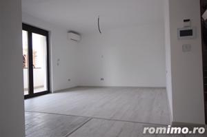 Apartament zona Uzina de apa - Giroc - imagine 3