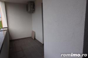 Apartament zona Uzina de apa - Giroc - imagine 14