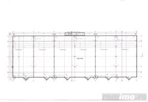 Spațiu industrial de 6.250 mp de închiriat - imagine 12