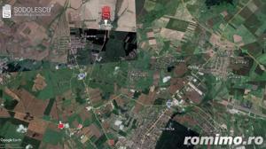 Spațiu industrial de 6.250 mp de închiriat - imagine 11